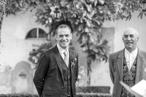 wedding-photographer-dordogne-53