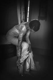wedding-photographer-dordogne-54