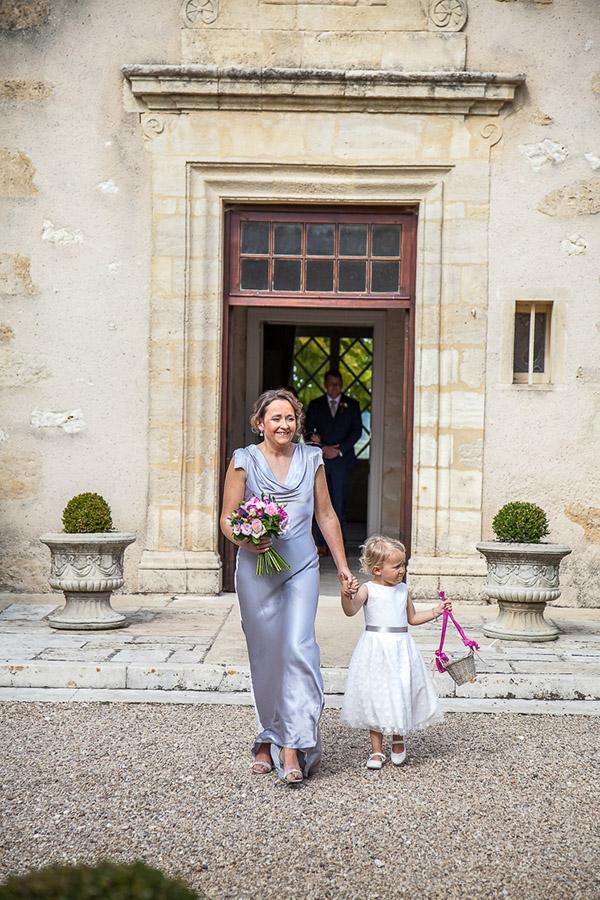 wedding-photographer-dordogne-55
