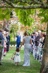 wedding-photographer-dordogne-56