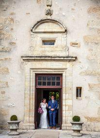 wedding-photographer-dordogne-58