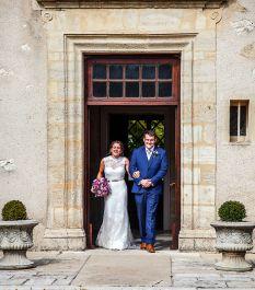 wedding-photographer-dordogne-59