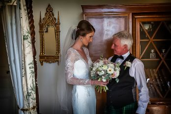 wedding-photographer-dordogne-60