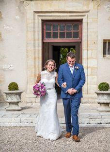 wedding-photographer-dordogne-61