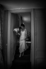 wedding-photographer-dordogne-62