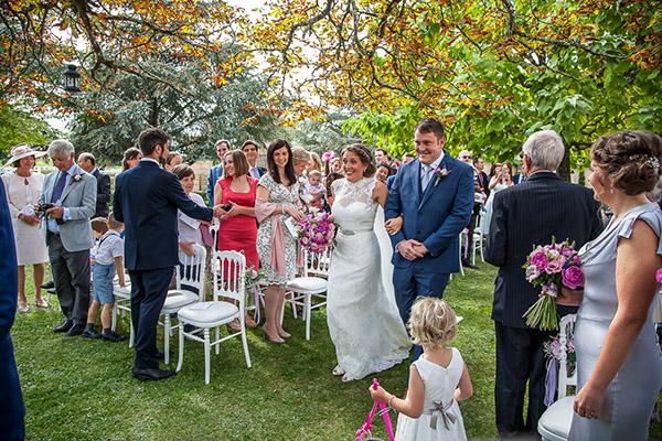 wedding-photographer-dordogne-63