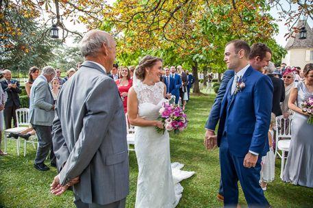 wedding-photographer-dordogne-64