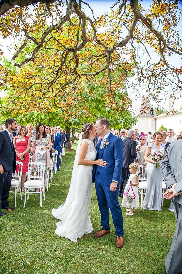 wedding-photographer-dordogne-65