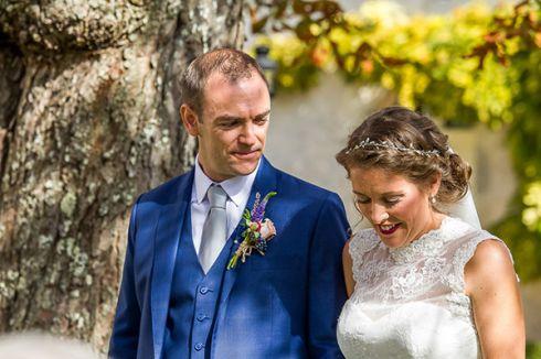 wedding-photographer-dordogne-66