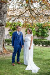 wedding-photographer-dordogne-67