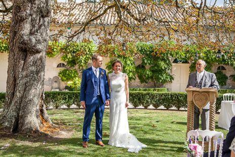 wedding-photographer-dordogne-68
