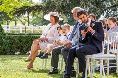 wedding-photographer-dordogne-69