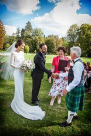 wedding-photographer-dordogne-70