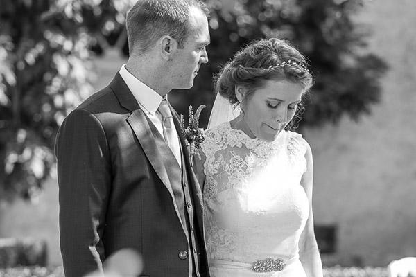 wedding-photographer-dordogne-71