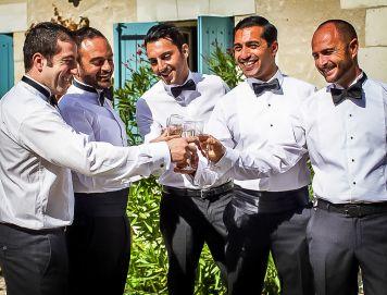 wedding-photographer-dordogne-7