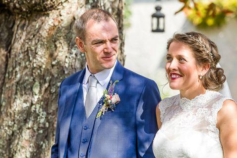 wedding-photographer-dordogne-72