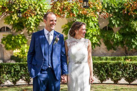 wedding-photographer-dordogne-73