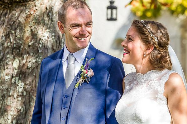 wedding-photographer-dordogne-74