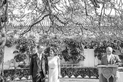 wedding-photographer-dordogne-75
