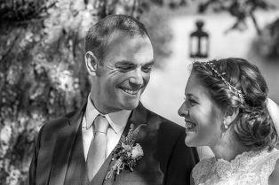 wedding-photographer-dordogne-76