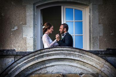 wedding-photographer-dordogne-77