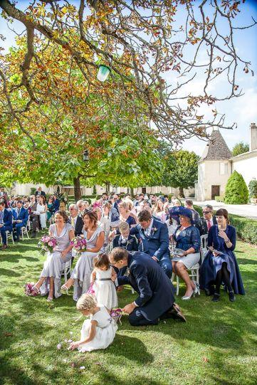 wedding-photographer-dordogne-78