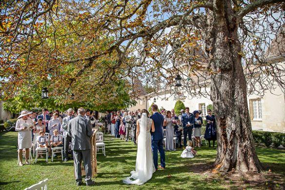 wedding-photographer-dordogne-79