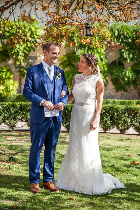 wedding-photographer-dordogne-80