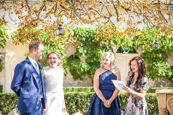 wedding-photographer-dordogne-81