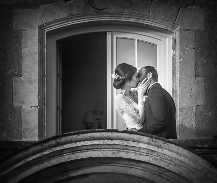 wedding-photographer-dordogne-82