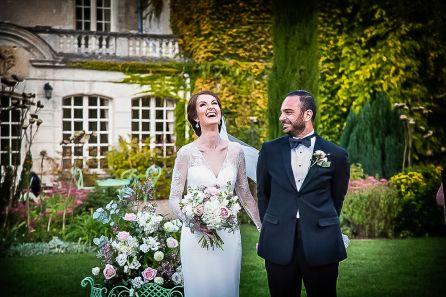 wedding-photographer-dordogne-83