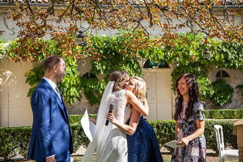 wedding-photographer-dordogne-84