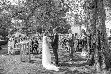 wedding-photographer-dordogne-85