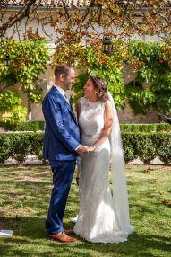 wedding-photographer-dordogne-86