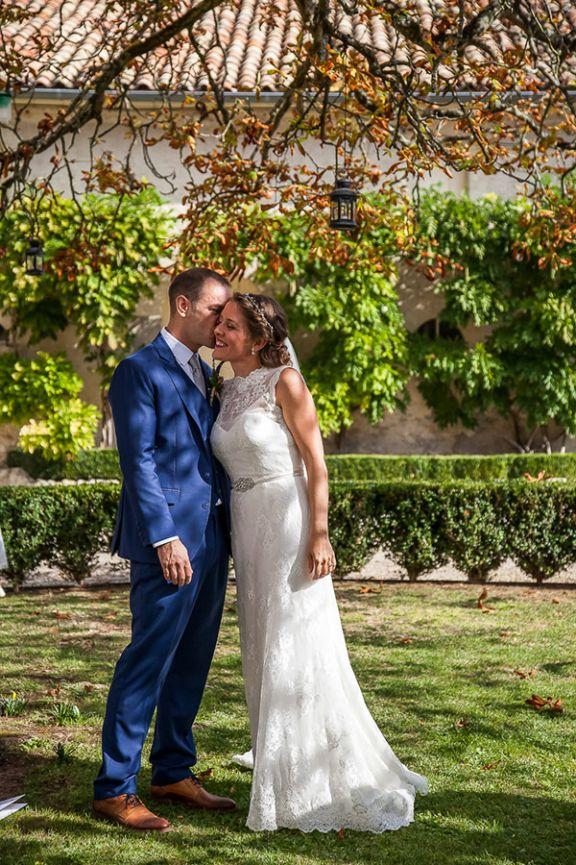 wedding-photographer-dordogne-87