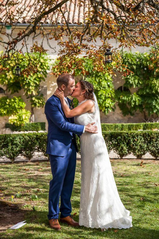 wedding-photographer-dordogne-88