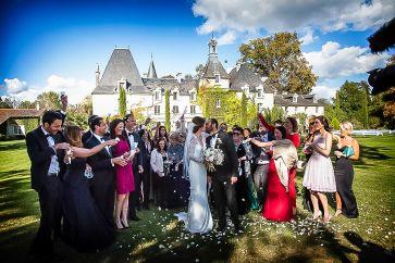 wedding-photographer-dordogne-90