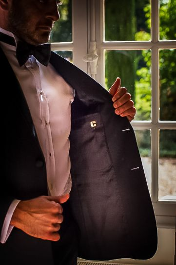 wedding-photographer-dordogne-9