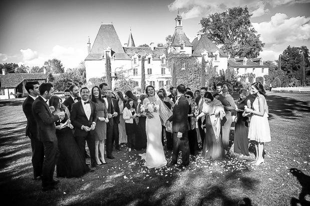 wedding-photographer-dordogne-91