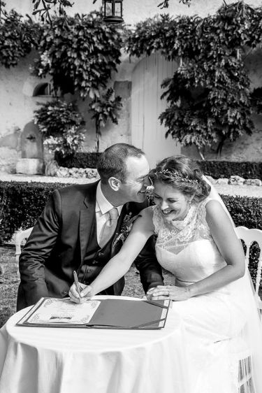 wedding-photographer-dordogne-92