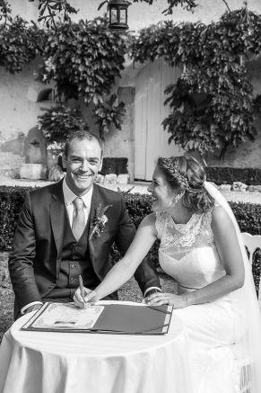 wedding-photographer-dordogne-93