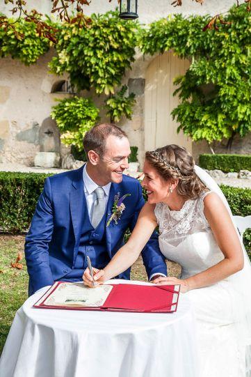 wedding-photographer-dordogne-94