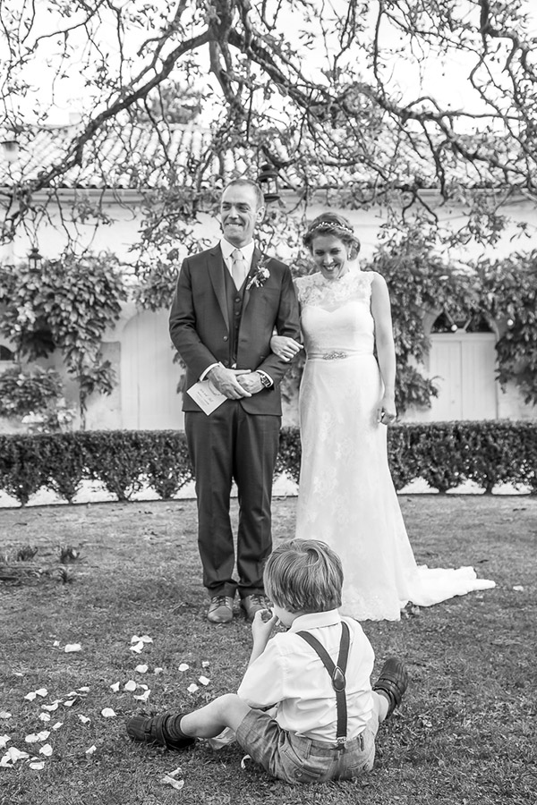 wedding-photographer-dordogne-95