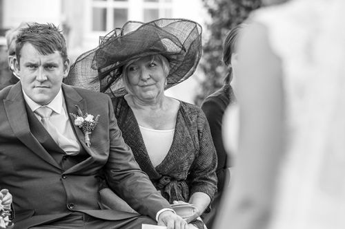wedding-photographer-dordogne-96