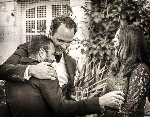 wedding-photographer-dordogne-97