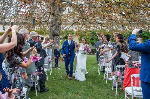 wedding-photographer-dordogne-98
