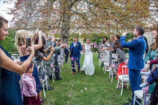 wedding-photographer-dordogne-99
