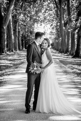 wedding-photographer-france-112