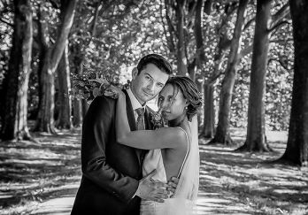 wedding-photographer-france-115