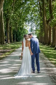 wedding-photographer-france-119
